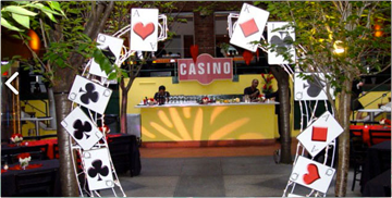 Casino theme party ny gambling crime involving moral turpitude